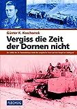 ISBN 3803500168