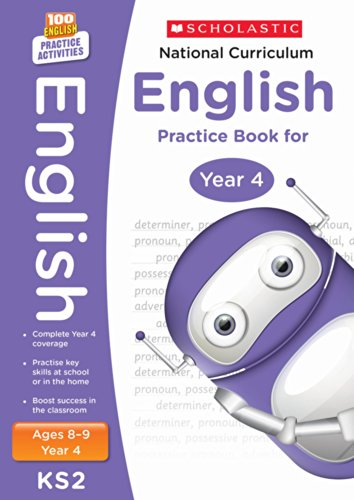national-curriculum-english-practice-book-for-year-4-100-practice-activities