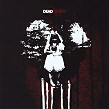 Dead Hearts Ep