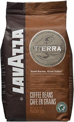 lavazza-coffee-espresso-tierra-whole-beans-1000g
