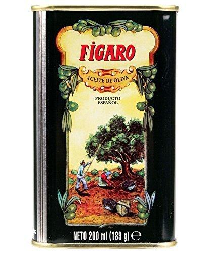figaro-lhuile-dolive-200ml-styledivahub