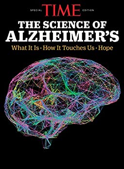 TIME The Science of Alzheimer's