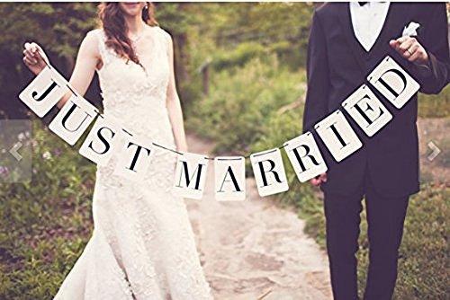 für Hochzeit, Western-Party, Dekoration, 11, S ()