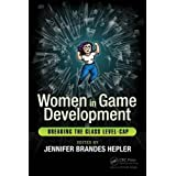 Women in Game Development