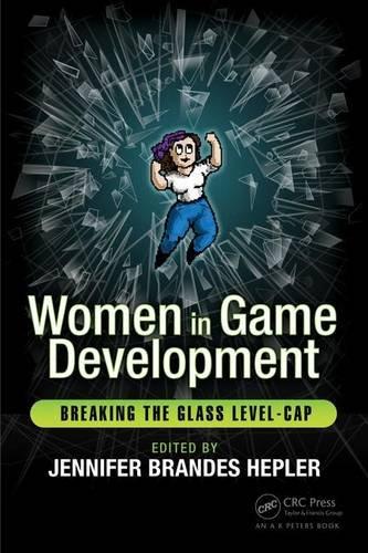 women-in-game-development-breaking-the-glass-level-cap