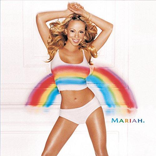 Rainbow (Mariah Carey Music)
