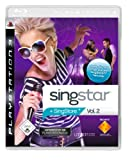 Sony Computer Entertainment SingStar Vol. 2