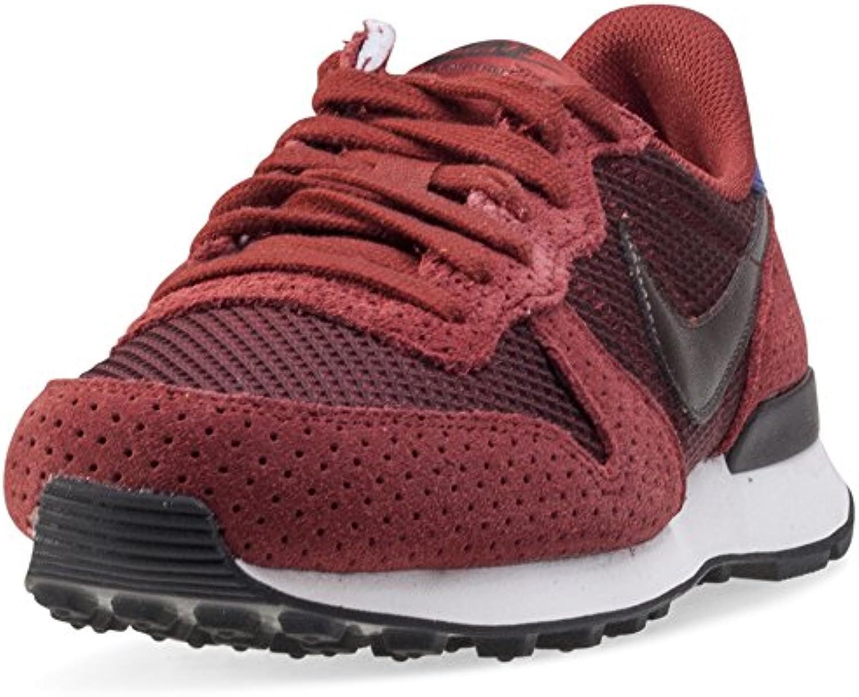 monsieur monsieur monsieur / madame nike femmes fitness & eacute; est 828404-600 chaussures produits de qualité qualité première plus pratique 60682a