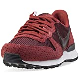Nike Damen 828404-600 Turnschuhe, 38,5 EU
