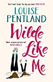 Wilde Like Me: Curl up and get cosy with the number one bestseller