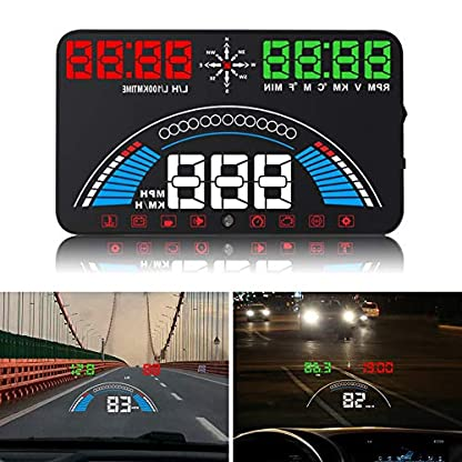 Digitaler-Geschwindigkeitsmesser-S7-58in-Universal-Auto-HUD-OBD2-GPS-System-Head-Up-Display-Projektor