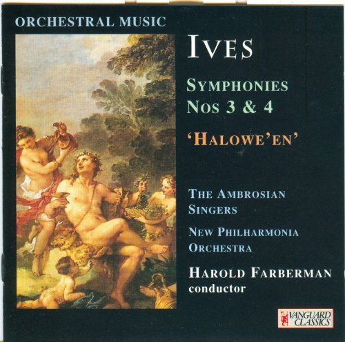 ives-symphonies-nos-3-4-circus-band-march-set-for-theatre-orchestra-by-vanguard-records-welk-record-