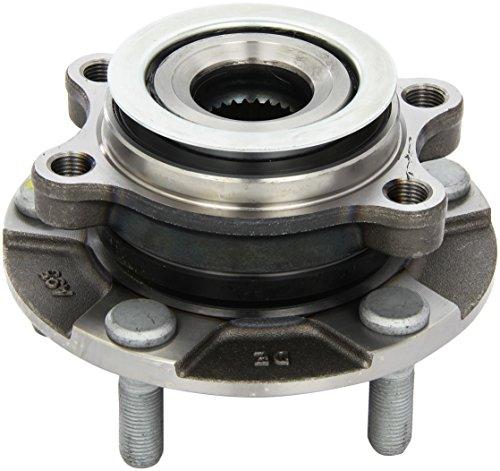 skf-vkba-6996-kit-de-roulement-de-roue