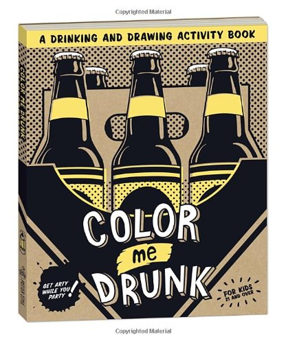 color-me-drunk-a-drinking-and-drawing-activity-book