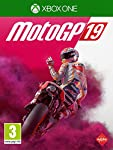MotoGP19, Xbox One