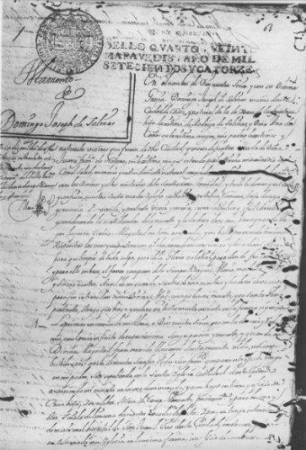 Catalogo de los Guitarreros de Cádiz por MARIO FERNÁNDEZ REINA