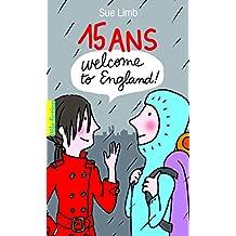 Amazon.fr : livre ado fille 14 ans : Livres