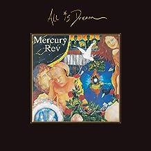 Mercury Rev - All Is Dream
