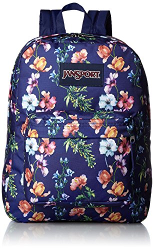 jansport-t501-superbreak-rucksack-aqua-dash-uni-multi-navy-mountain-meadow-one-size-us-size-us-size