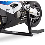 Béquille D'Atelier Centrale KTM 1290 Super Duke GT ConStands Center Pro