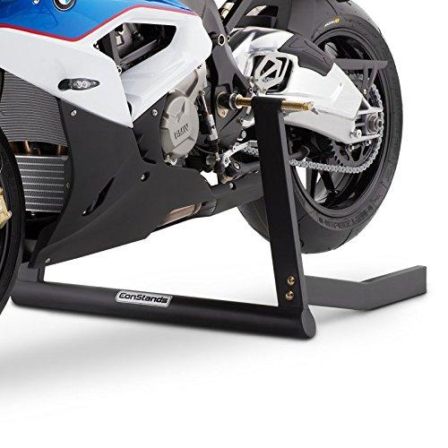 Motorrad Zentralständer ConStands Center Pro