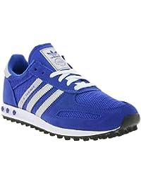 newest 69518 7289d adidas La Trainer J 157, Zapatillas para Mujer