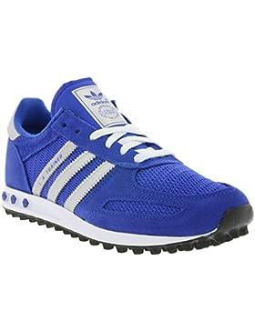 Adidas LA Trainer J S80157