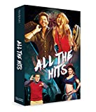 Music Card:  All the Hits Hindi - 320 Kbps Mp3 Audio (4 GB)