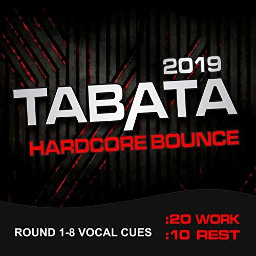 Walls Fall Down (Tabata Workout Mix) -