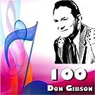 100 Don Gibson