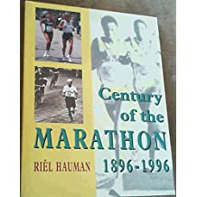 Century of the Marathon, 1896-1996
