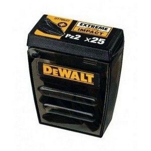 dewalt-schrauberbit-set-25x-pz2-extreme-impact-25-teilig-in-tic-tac-box-dt70527-qz