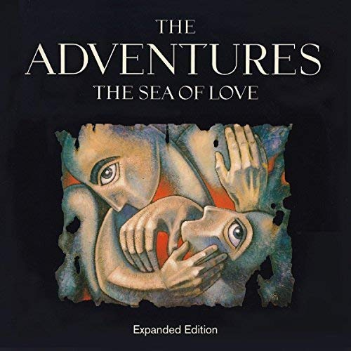 The Sea of Love (Expanded Edition)