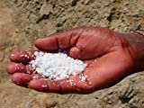 bagusto - Sa Sal - Meersalz - Salz - Es Trenc - Mallorca gruesa/grob 1kg