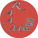 Raam-004