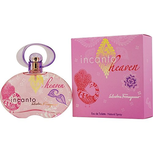 salvatore-ferragamo-incanto-heaven-edt-30-ml