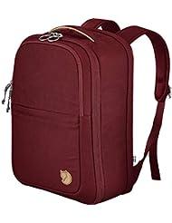 Fjällräven Unisex-Erwachsene Travel Pack Small Rucksack, 24x36x45 centimeters