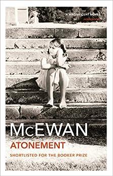 Atonement par [McEwan, Ian]