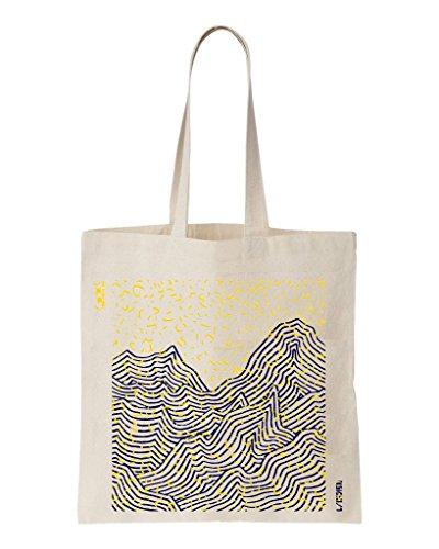 tote-bag-golden-snow