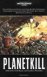 Planetkill