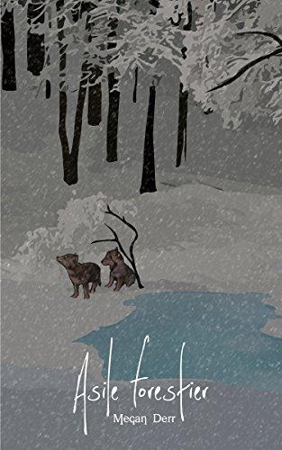 Livres Asile forestier epub, pdf