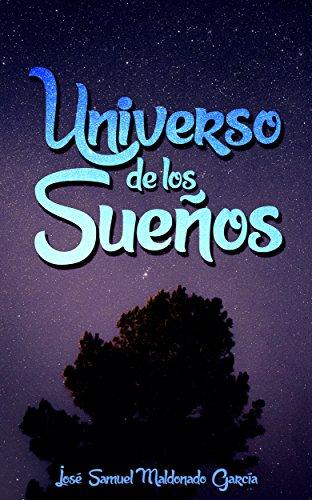 Universo de los Sueños