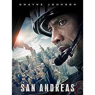 San Andreas [dt./OV]