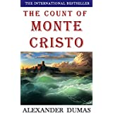 The Count of Monte Cristo: free audiobook included (Unabridged and Illustrated) (English Edition)