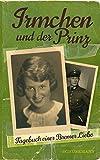 Irmchen und der Prinz: Tagebuch einer Bremer Liebe