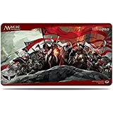 Magic The Gathering Khans of Tarkir Play Mat, Volume 3