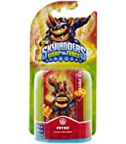 Figurine Skylanders : Swap Force - Fryno