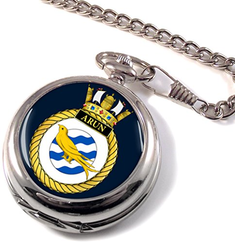 hms-arun-full-hunter-pocket-watch