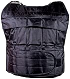 Best Weight Vests - SAHNI SPORTS Pro Weighted Vest 20 Kg Review