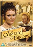 The Comedy of Errors [DVD] [1978] - Best Reviews Guide